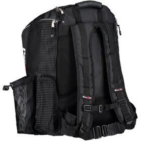 Dare2Tri Transition Selkäreppu 33L, black